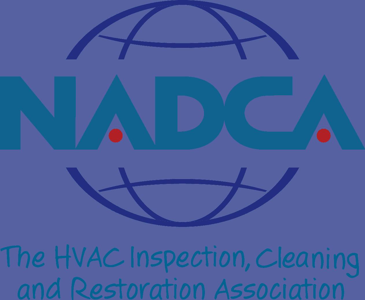 Certifications ASCS et CVI de la NADCA-Air Technovac