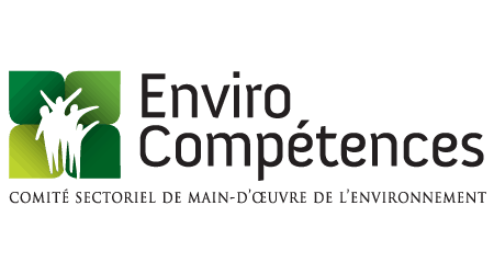 Air-Technovac-EnviroCompetences-Certifications