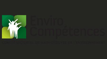 Air-Technovac-EnviroCompetences-Certifications